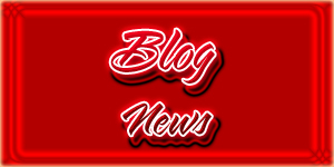 BlogNews