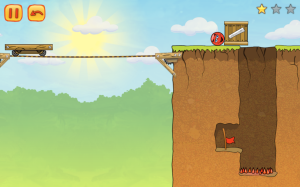 red-ball-3-screenshot-1